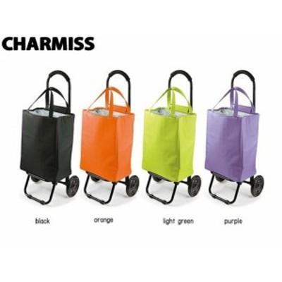 CHARMISS [シャルミス] ショッピングキャリーカートトート型 15-5015 5602972 uno28
