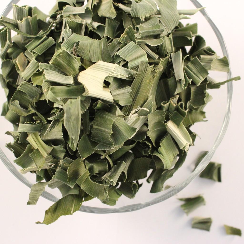 正心堂 香蘭葉 75克 料理用 泰菲印越 泰國菜必備 乾燥香草