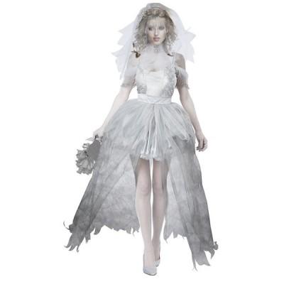 堕天使 コスチューム レディース ハロウィン 天使 悪魔 デビル 魔女 王女 小悪魔 セクシー 衣装 仮装 コスプレ