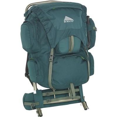 ケルティ メンズ バックパック・リュックサック バッグ Yukon 48L Backpack