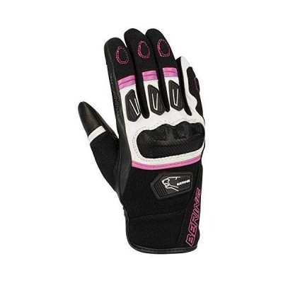 BERING LADY URSULA Motorcycle Gloves