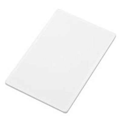 10%OFFクーポン対象商品 軽いまな板 3L ノンスリップ加工 ワイドサイズ ( カッティングボード 抗菌 まないた 食洗機対応 両面使える 滑り止め加工 俎板 軽い 軽量 ) クーポンコード:7CLY8DW