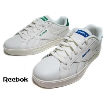 リーボック Reebok ROYAL COMPLETE3 LOW クラシック スニーカー ユニセックス 靴