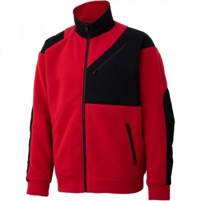 マーモット アウトドア 90 Fleece Jacket / 90フリースジャケット ユニセックス TOUQJL39-TRD
