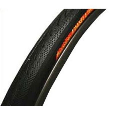 ●パナレーサーパセラ ブラックス 700C ワイヤー 【自転車】【ロードレーサーパーツ】【タイヤ(クリンチャー)】【クロスバイク用】