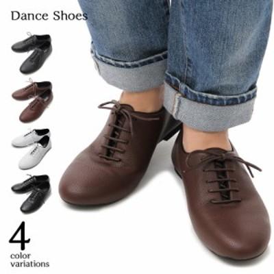 シューズ メンズ PUレザー エナメル 光沢 合皮 靴 レザー 柔らかい ソフト パーティー 結婚式 ダンスシューズ hit_d pre_d