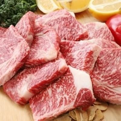 【成熟但馬牛ロース】ハーフステーキ 1.1kg こむらさき醸造の焼肉のたれ付き 個包装でお届け