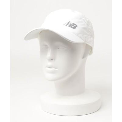 帽子 キャップ ニューバランス New Balance JACR1601
