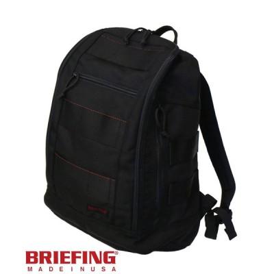 ブリーフィング【BRIEFING】GRAVITY PACK