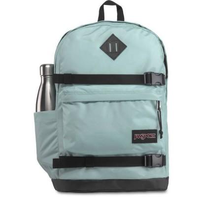 ジャンスポーツ メンズ バックパック・リュックサック バッグ JanSport West Break Backpack