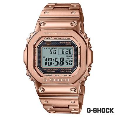 G-SHOCK GMW-B5000GD-4JF フルメタル 新製品 国内正規品