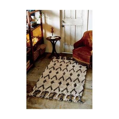 モリヨシ raj-1601 インテリア デザイナーズ家具 ラグ ホットカーペットカバー対応 リビング ラグマット 椅子 イス 家具 新生活 デザイン 高品質 お手頃価格 …