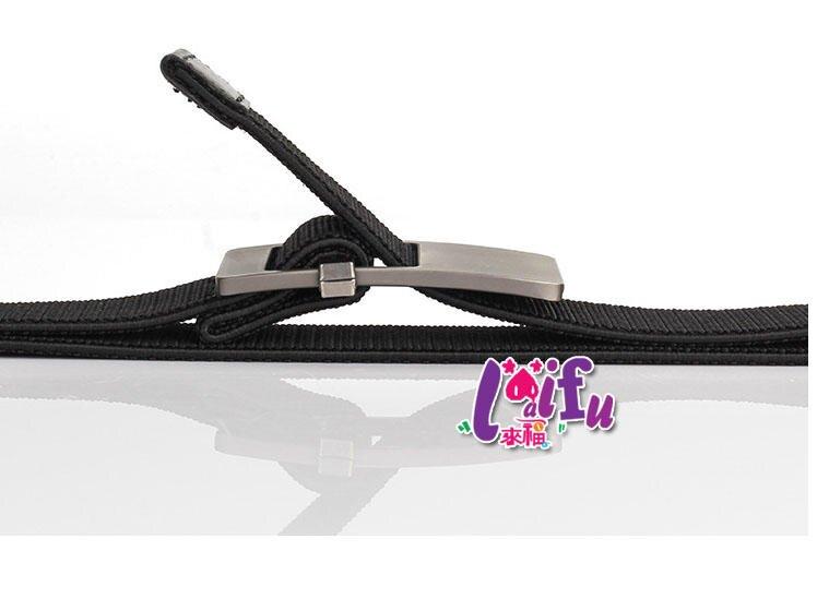 來福腰帶,k1254男腰帶秋澤休閒腰帶腰皮帶正品,售價350元