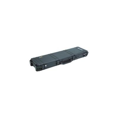 ペリカン 1750BK 1750 ウレタンフォーム付 黒 1346×406×155 メーカー直送 代引 一部配送不可