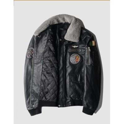 革ジャケット 秋 冬 ライダースジャケット バイクウェア レディース 革ジャン ライディング ジャケット アウター ジャケット