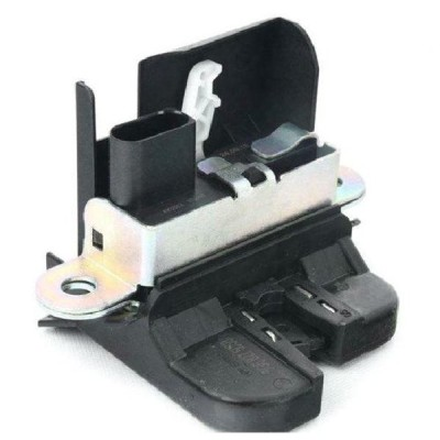 AL リア テールゲート トランク ラッチ ロック ブロック 適用: ゴルフ MK7 5G6827505B タイプ001 AL-JJ-3557