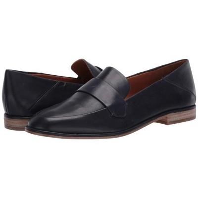 フランコサルト ユニセックス 靴 革靴 ローファー Harleen by Sarto