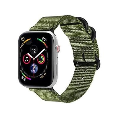 特別価格SIXRARI Sport Watch Strap Bands Compatible with Apple Watch Band 42mm 44mm,好評販売中