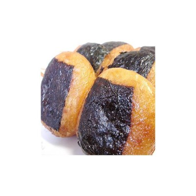 冷凍便お口に広がる優しい甘さ砂糖醤油味あげもち20コ揚げ餅あげ餅ネット通販限定2011お土産