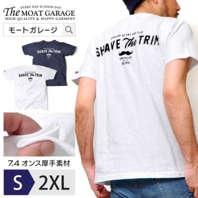 Tシャツ メンズ 半袖 厚手 世田谷ベース アメカジ おしゃれ 30代 40代 50代