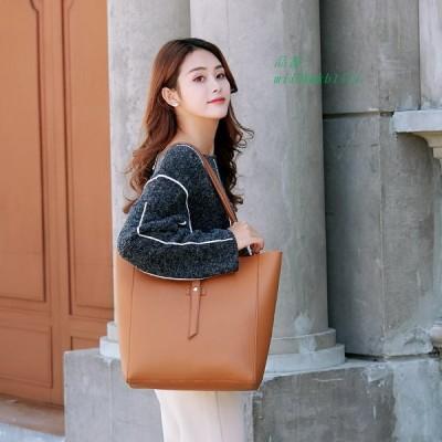 ショルダーバッグ 鞄 バッグ 彼女 大容量 通勤 女性 レディースバッグ 旅行 ファッション かばん 手提げバッグ オシャレ