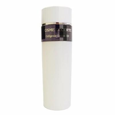 コーセー コスメデコルテセルジェニーローションER(よりしっとりタイプ) (化粧水) 200ml