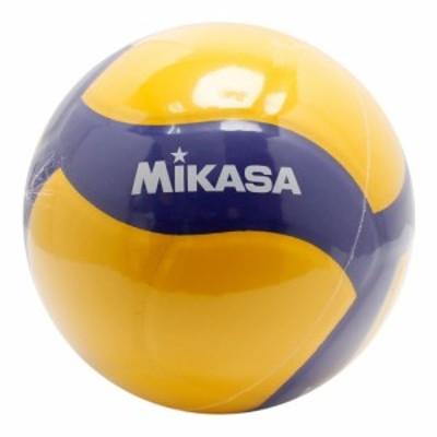 ミカサ(MIKASA)バレーボール 5号球 (一般用・大学用・高校用) 練習球 V330W(Men's、Lady's)
