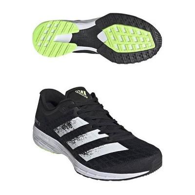 SALE adidas(アディダス) FV7463 ランニング シューズ adiZERO RC 2 M  アディゼロ RC 2 20Q4