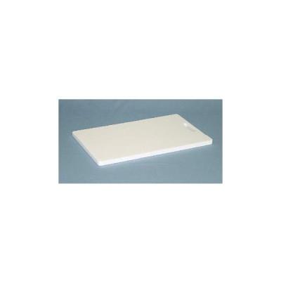 家庭用 まな板 KSS 抗菌 プラスチック リス