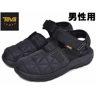 テバ メンズ スポーツサンダル ハリケーン ハイブリッド TEVA 15070150