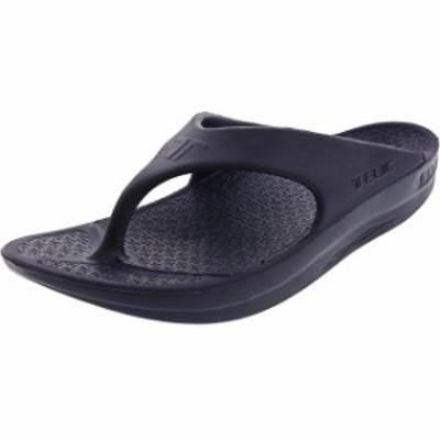 flip フリップ シューズ シューズ/サンダル Telic Womens Flip Flop Slip-On Shoes
