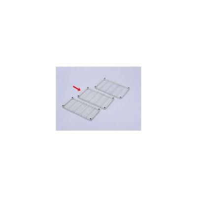 【メーカー直送】アイリスオーヤマ/メタルミニ 19mm専用棚板 幅600mm×奥行350mm【代引不可】