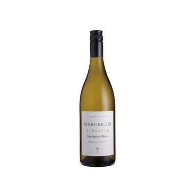 ■ マージュラム シバライト ソーヴィニョン ブラン サンタ イネス ヴァレー 2017 ( カリフォルニアワイン 白ワイン ワイン )