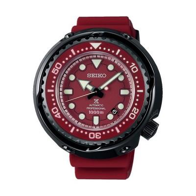 在庫有り 即日発送 新品 国内正規品 セイコー SEIKO PROSPEX プロスペックス メンズ腕時計 SBDX029 機動戦士ガンダム 40周年記念 シャア専用ザク 限定モデル