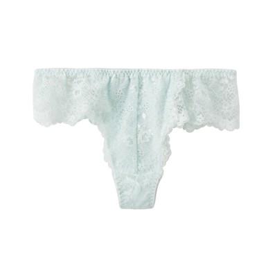 コーディネートレーシーTバックショーツ(L) Tバック・タンガ, Panties, Tanga