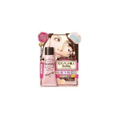 《常盤薬品》 SANA(サナ) 毛穴パテ職人 化粧下地 ブライトアップ 25g