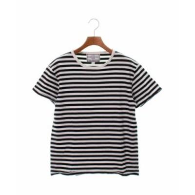 WEAR THE PHILOSOPHY ウェアザフィロソフィ Tシャツ・カットソー レディース