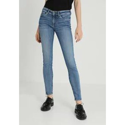 Pepe Jeans レディースパンツ Pepe Jeans PIXIE - Jeans Skinny Fit