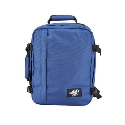 UNBY GENERAL GOODS STORE / CABINZERO / キャビンゼロ CLASSIC STYLE 28L MEN バッグ > バックパック/リュック