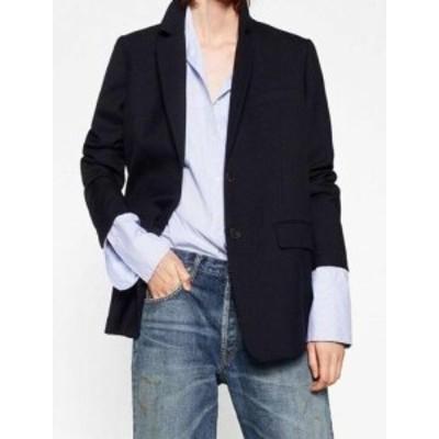 ファッション 衣類 Sales!! NWT ZARA Studio