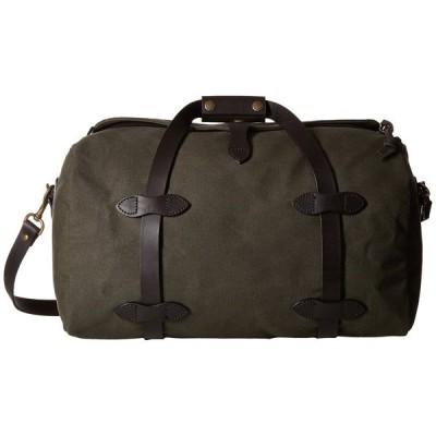 フィルソン メンズ ボストンバッグ バッグ Small Duffle Bag