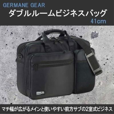 ビジネスバッグ キャリーバー固定・Y付・マチW対応 ノートパソコン収納機能付 B4ファイル/41cmサイズ 黒色 26470  特選