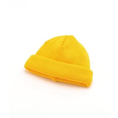 ZOZOUSED / ニットキャップ MEN 帽子 > ニットキャップ/ビーニー