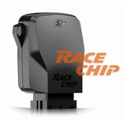 Racechip S 正規日本代理店 レースチップ サブコン PORSCHE ポルシェ パナメーラ 4.8 TURBO 形式 970 ノーマル 500PS/700Nm (+62PS +90Nm)