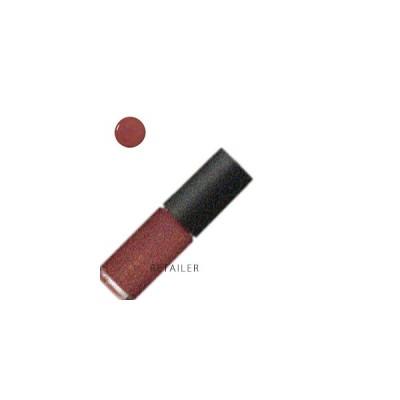 #05 Anohanashi〈あの話〉 日東電化工業 OSAJI ニュアンス リップグロス 4.7g<リップケア><グロス><オサジ>