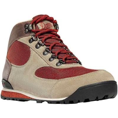 ダナー Danner レディース ハイキング・登山 ブーツ シューズ・靴 Jag Boot Birch/Picante