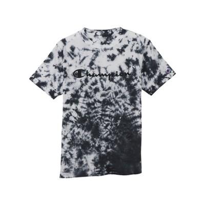 チャンピオン Champion メンズ C VAPOR(R) PP Tシャツ カジュアル シャツ スポーツ