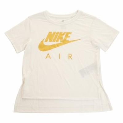 ナイキ(NIKE)Tシャツ 半袖 キッズ AIR BOXY 36F523-782 オンライン価格(Jr)