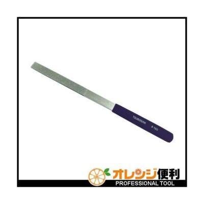 ツボサン ダイヤモンドヤスリ K−12 平 #150−50L DKHI1210 【835-8463】