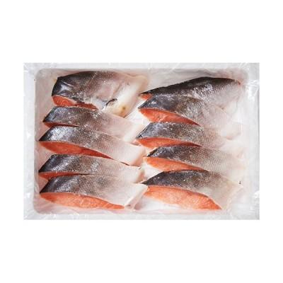 北海道産 時鮭